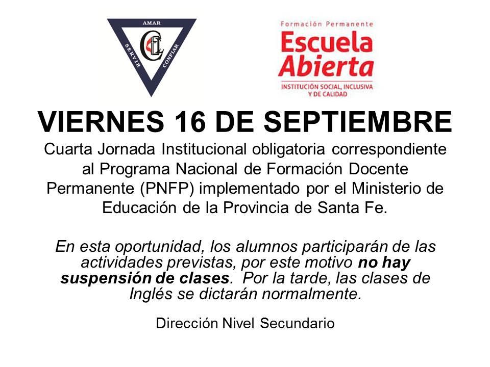 Escuela Abierta4