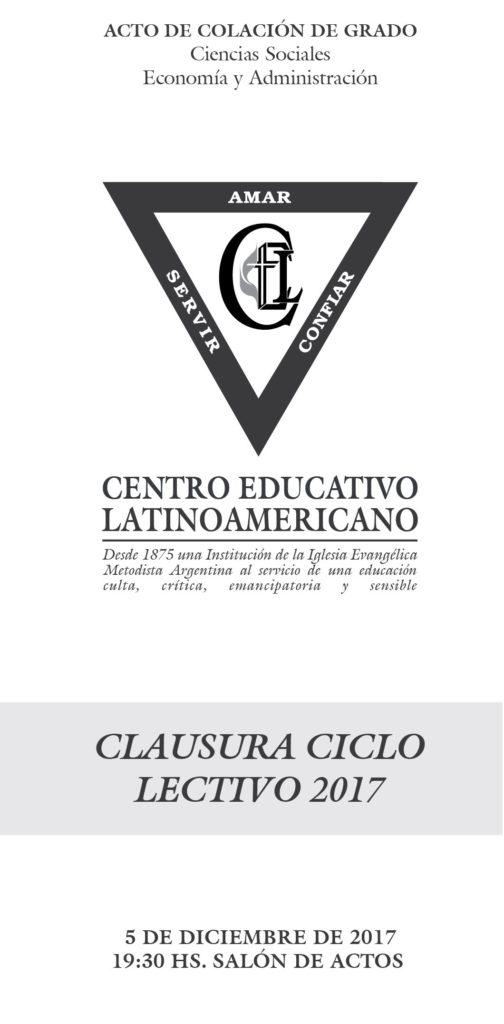 programa-2017