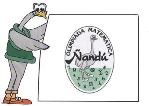 nandu1chico