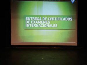 54525044_2280140835599197_2474965652960444416_n