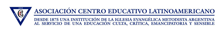 Desarrollo, Innovación y Comunicación Institucional | ACEL