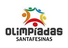 Olimpíadas deportivas santafesinas