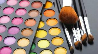 Jornada de Pintura en el CEL