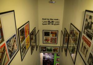 Visita a Museo en Adol