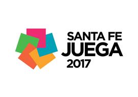 Santa Fe Juega 2017